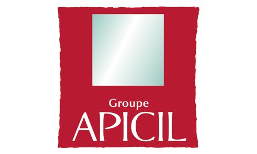 Logo Europ Assistance Drevet Assurances