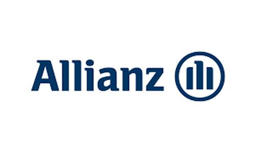 Logo Allianz Drevet Assurances