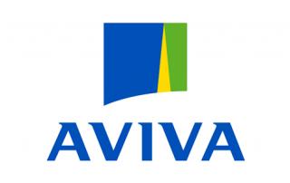 Logo Aviva Drevet Assurances