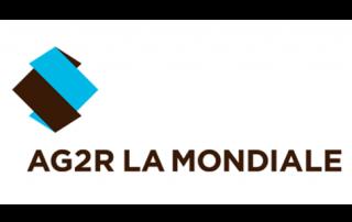 Logo Albingia Drevet Assurances